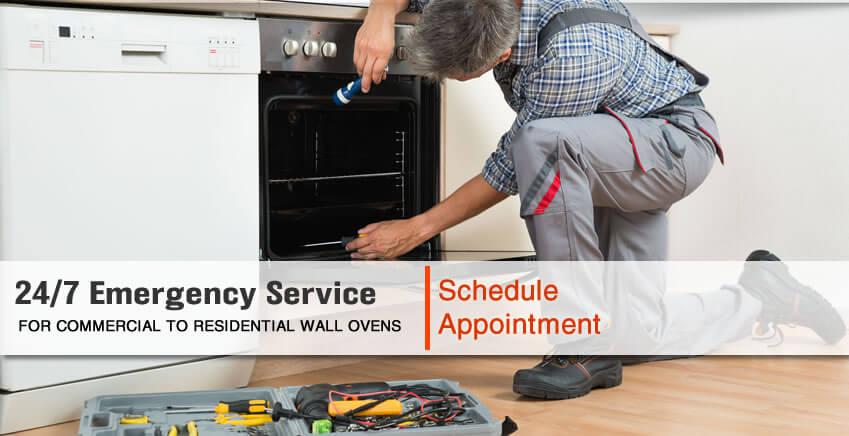 https://www.ovenrepairdmv.com/schedule-oven-repair-service/